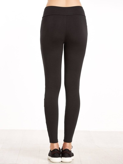 leggings161128702_1