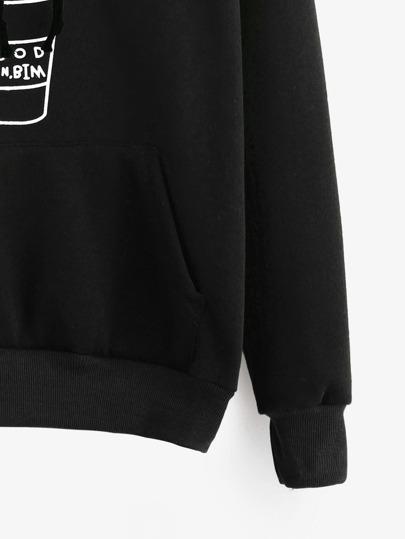 sweatshirt161111001_1