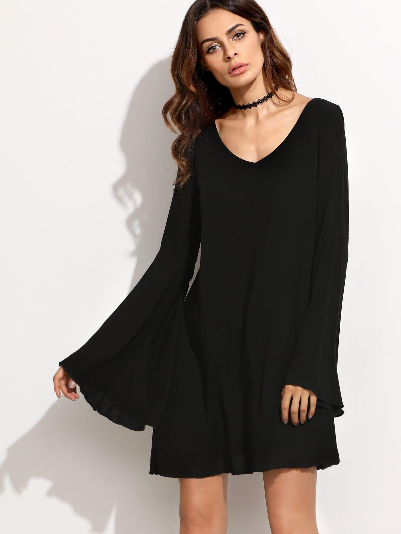 dress160923703_2