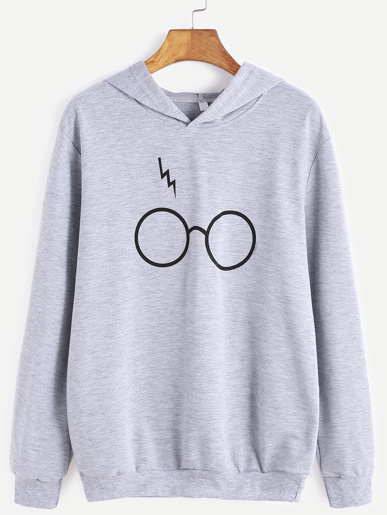sweatshirt161123105_2