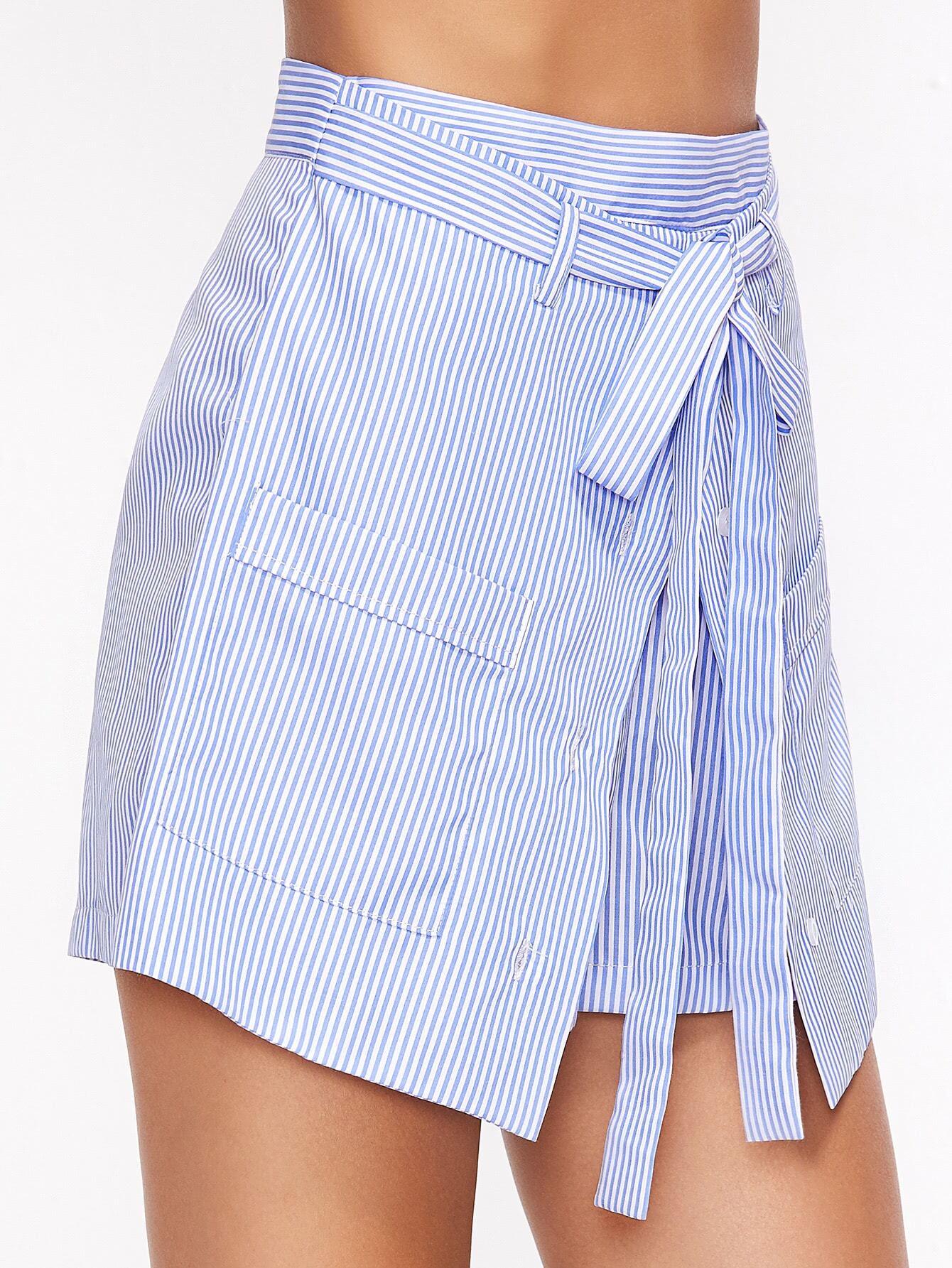 shorts161101701_1