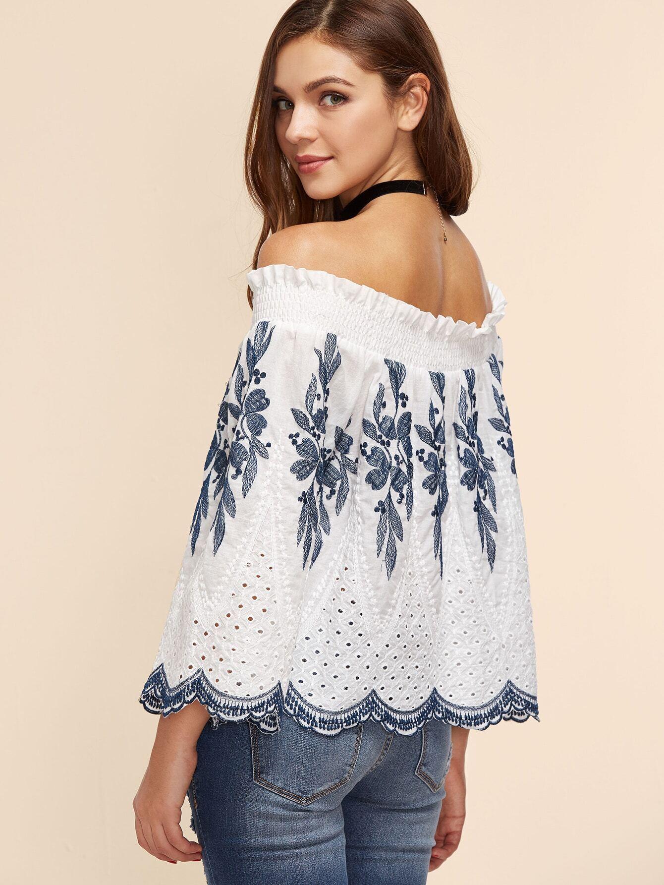 blouse161108599_2