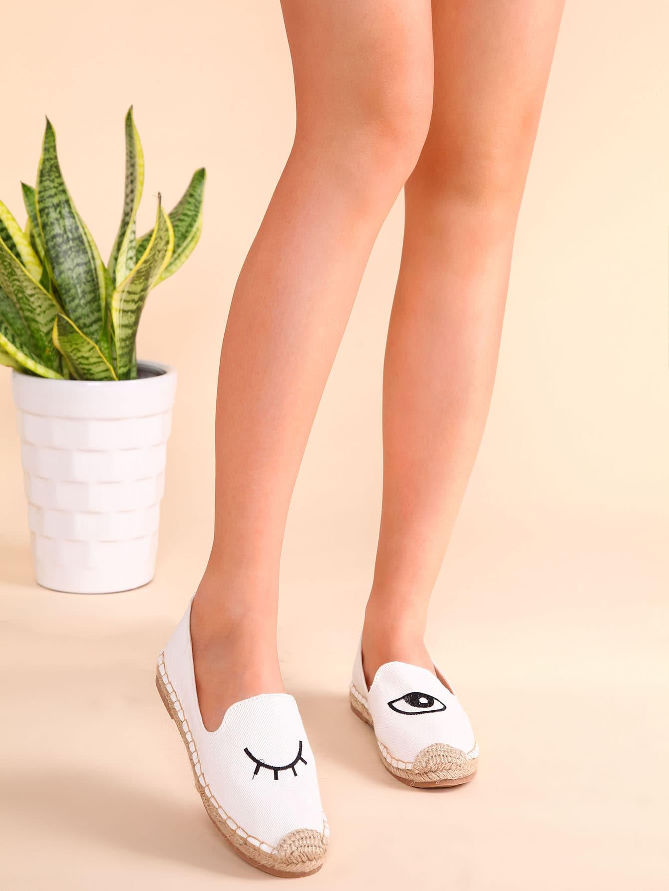 shoes161108808_3