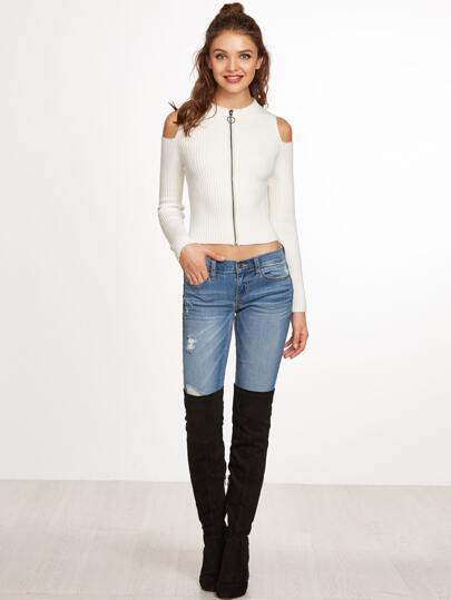 sweater161111450_1
