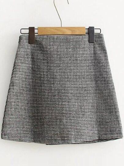 skirt161116204_1