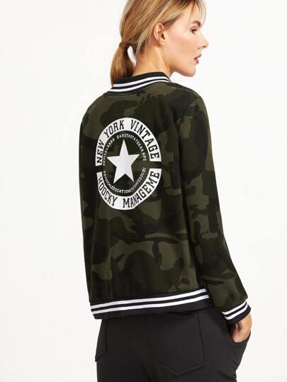 jacket161123001_1