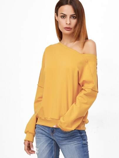 sweatshirt161111703_1