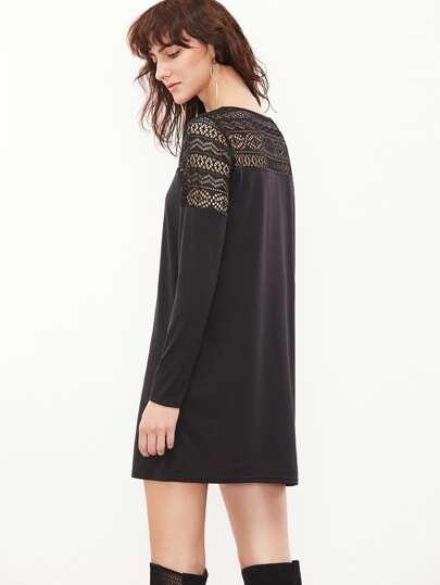 dress161129708_1