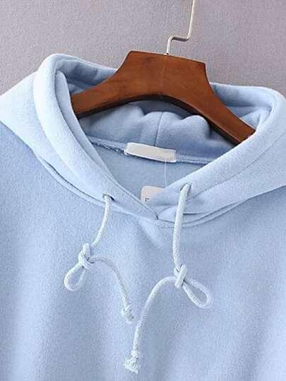 sweatshirt161101209_1