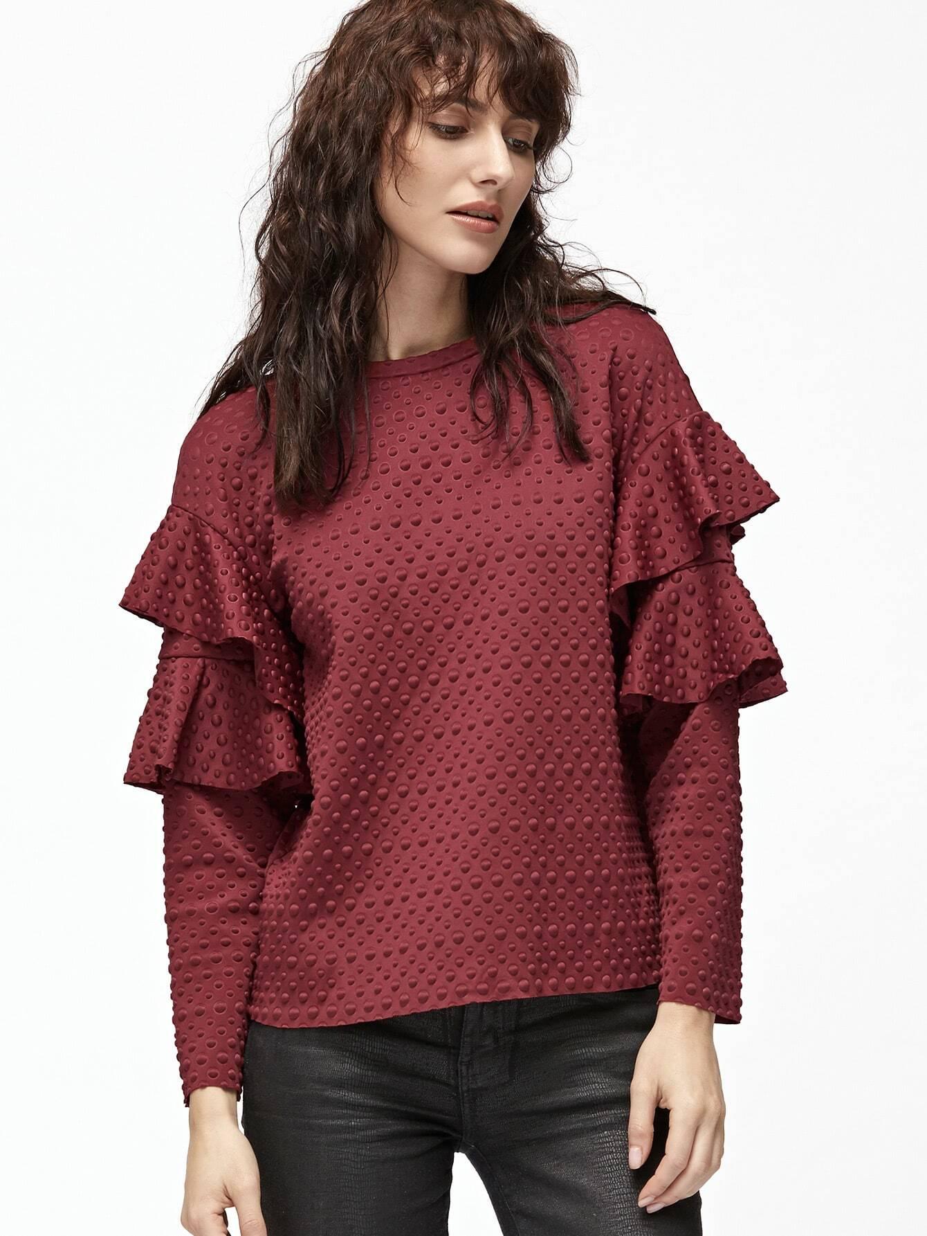 blouse161125705_2