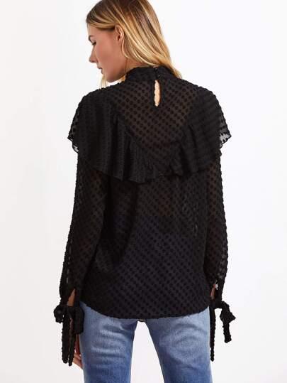 blouse161117701_1