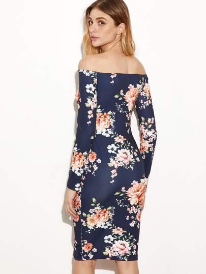 dress161113705_1