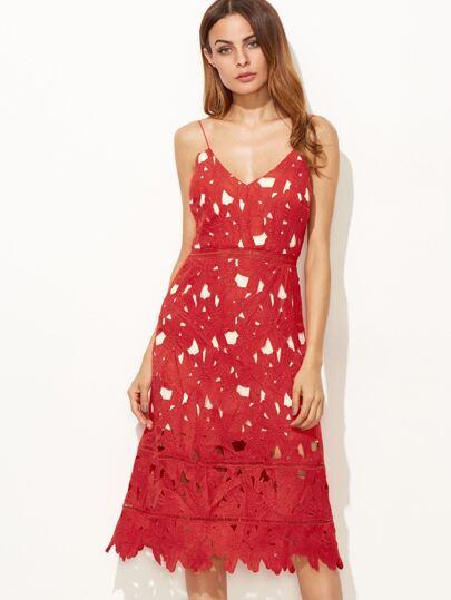 dress161101711_1