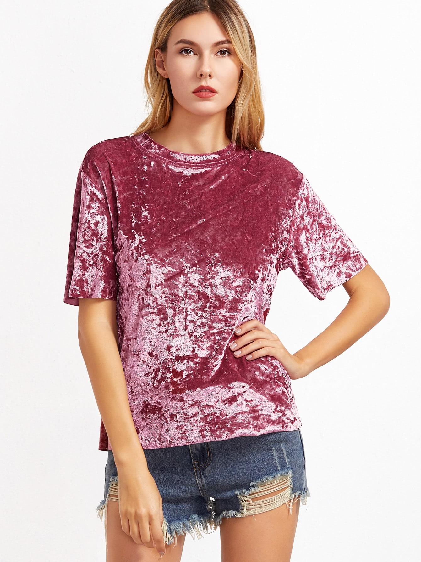 blouse161122701_2
