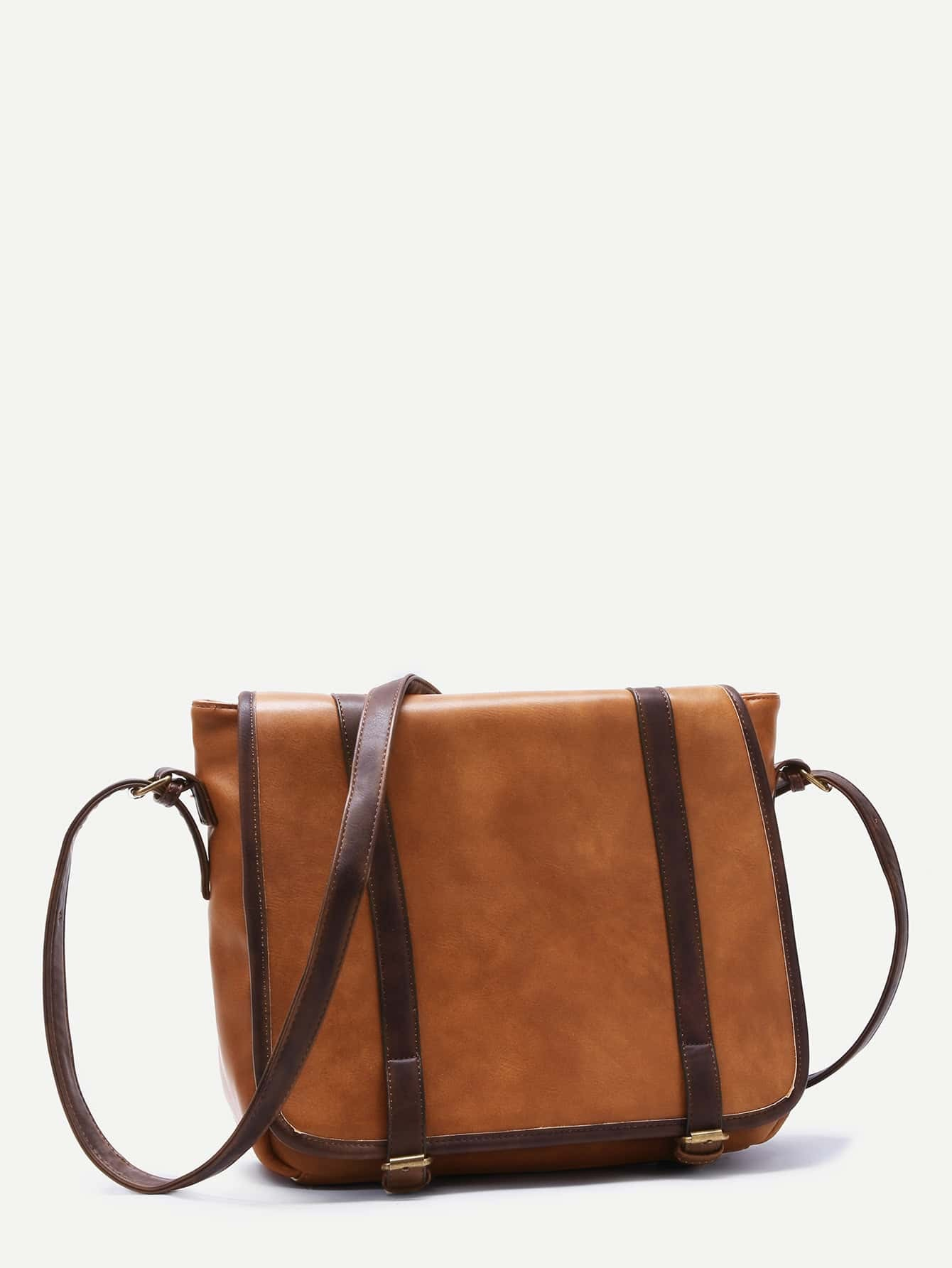 bag161123916_2