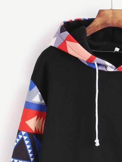 sweatshirt161102104_1