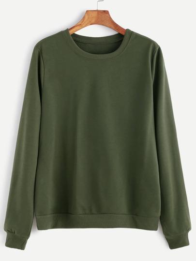 sweatshirt161107108_1
