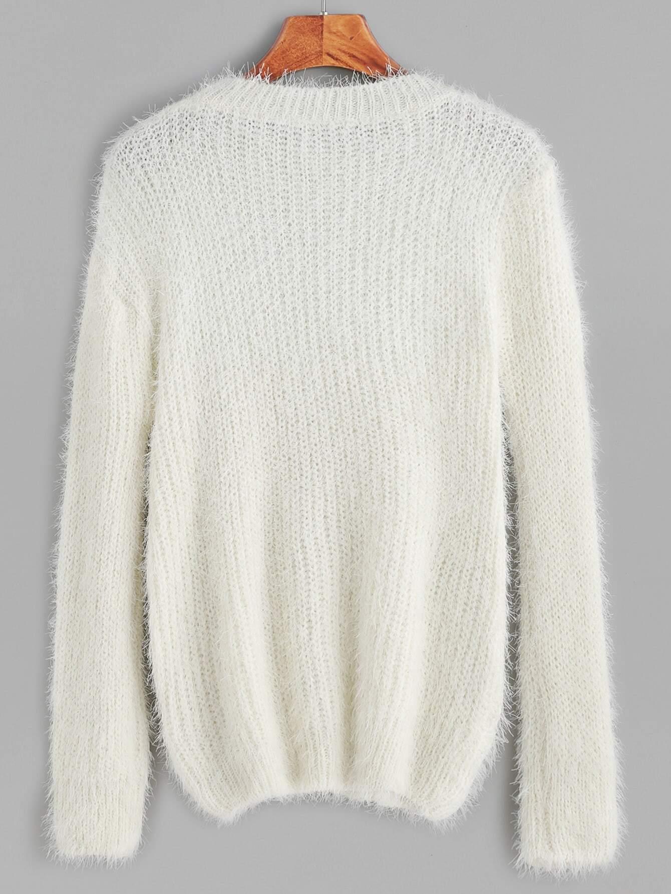 sweater161104301_2