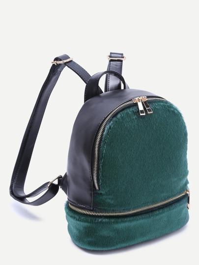 bag161114909_1