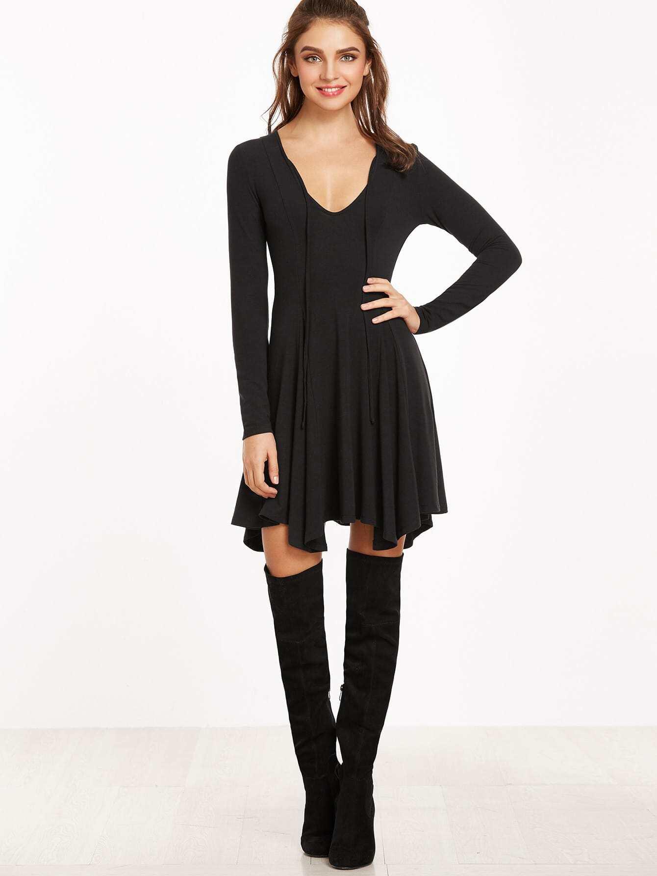 dress161116703_2