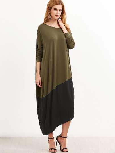 dress161108701_1