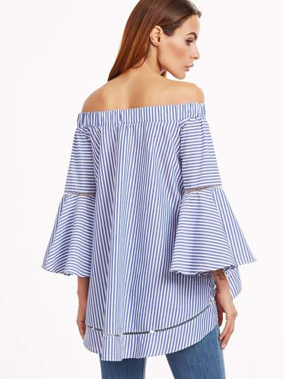 blouse161111703_1