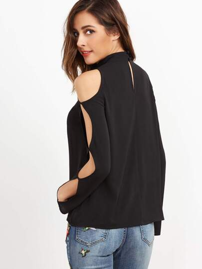 blouse161118725_1