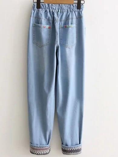 pants161122203_2