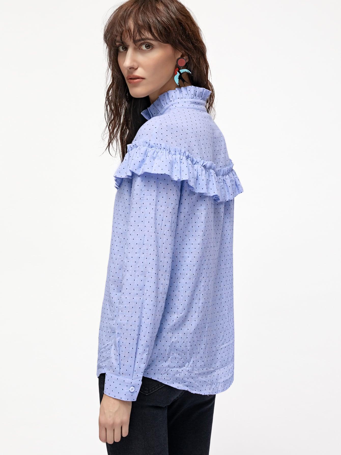 blouse161129704_2