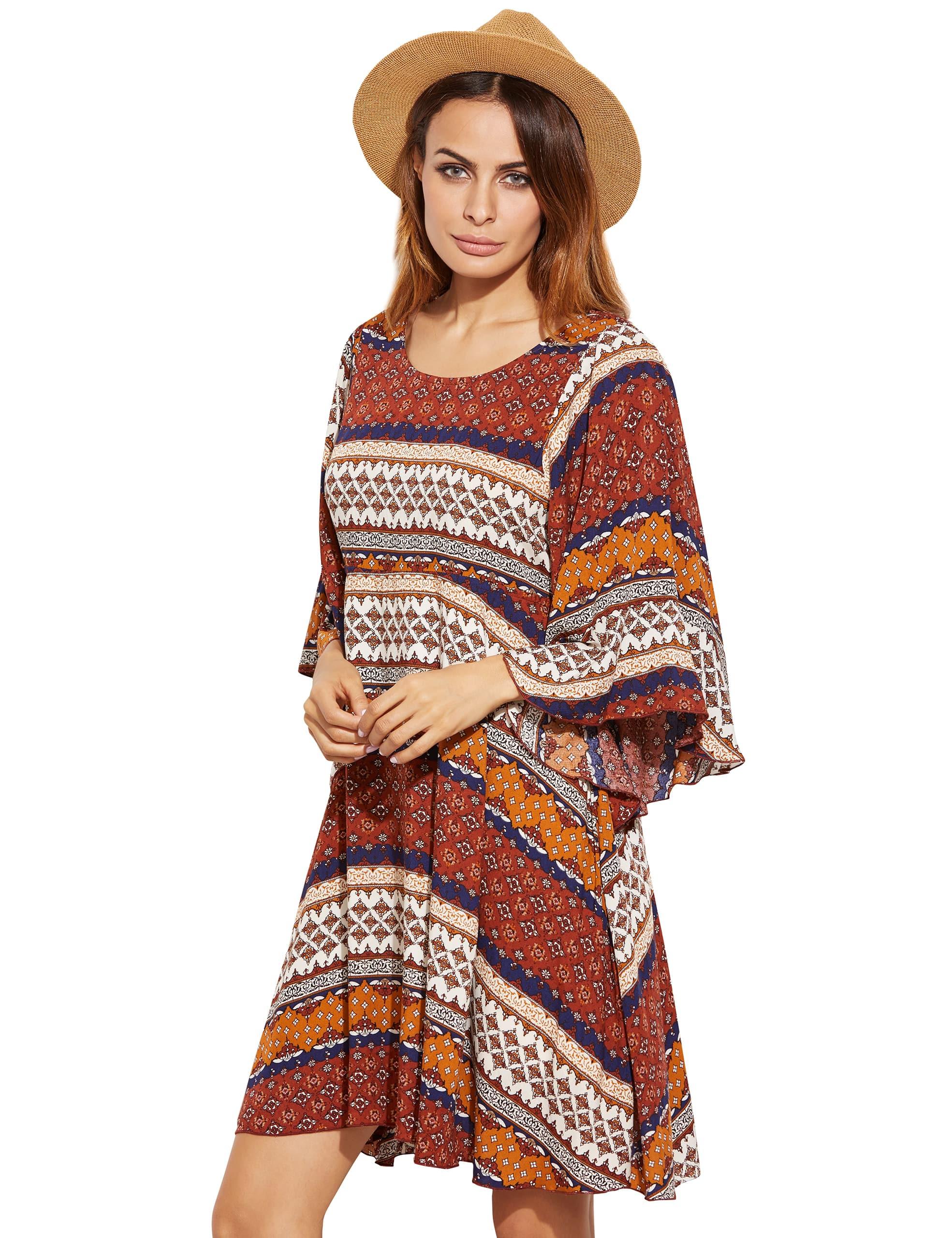 dress161107471_2