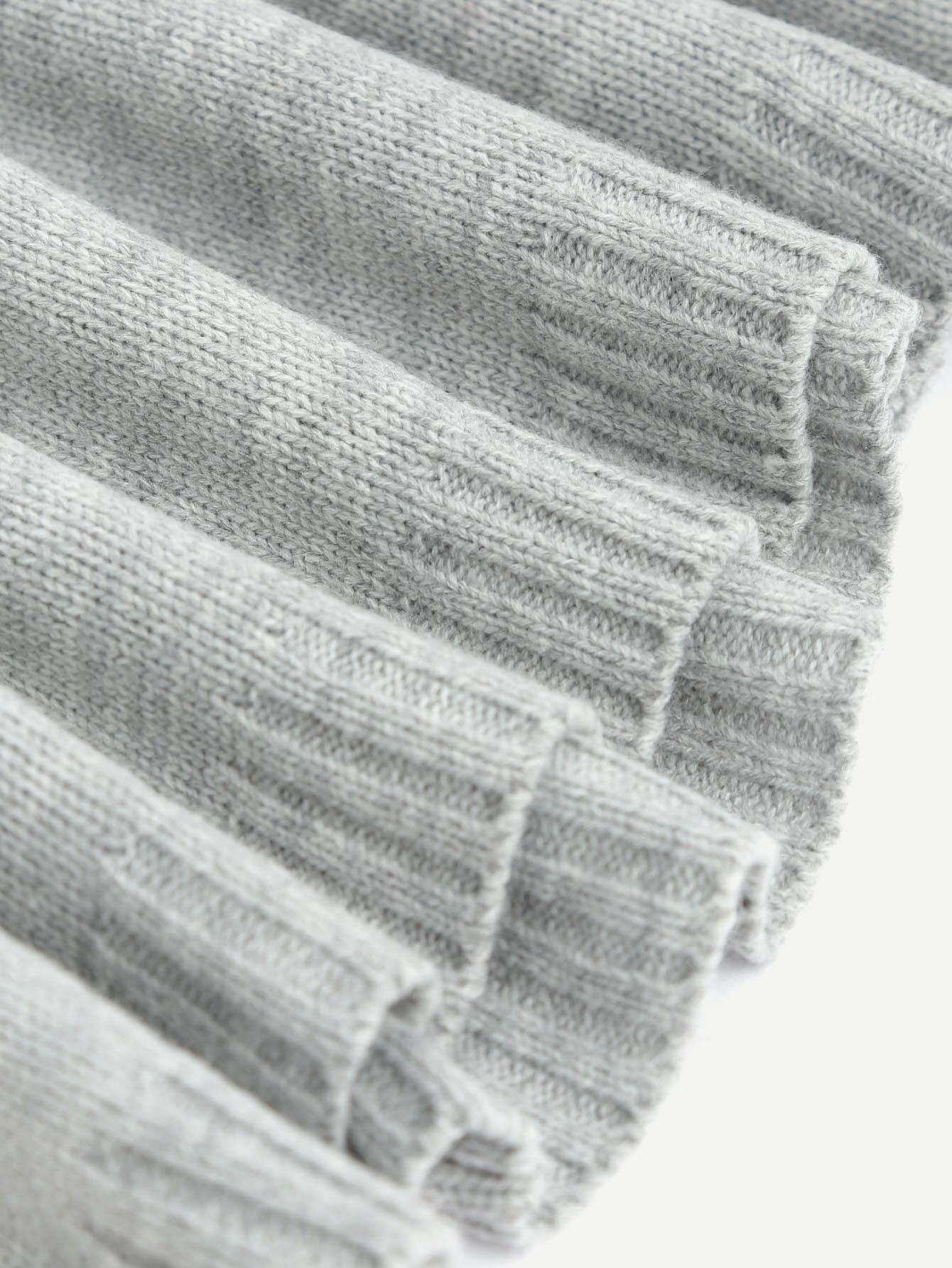 sweater161115404_2
