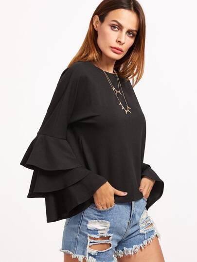 blouse161122709_1
