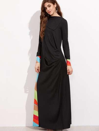 dress161130718_1