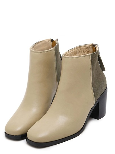 shoes161107812_1