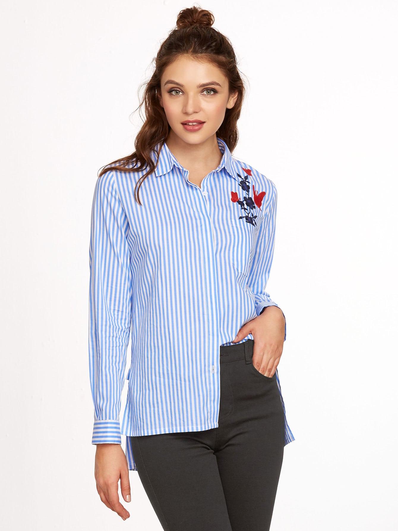blouse161114702_2