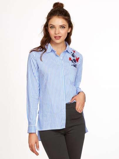 blouse161114702_1