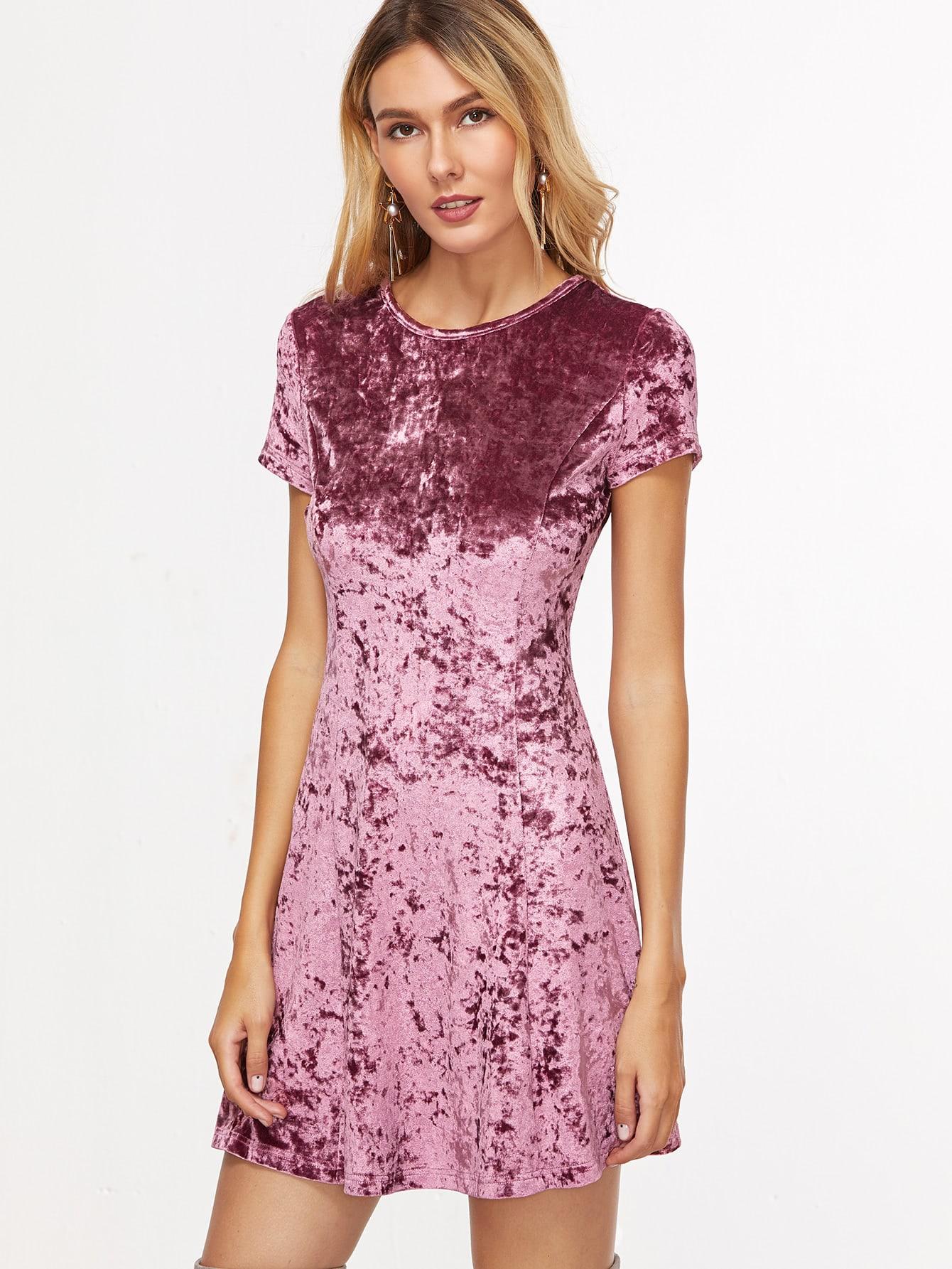 dress161102706_2