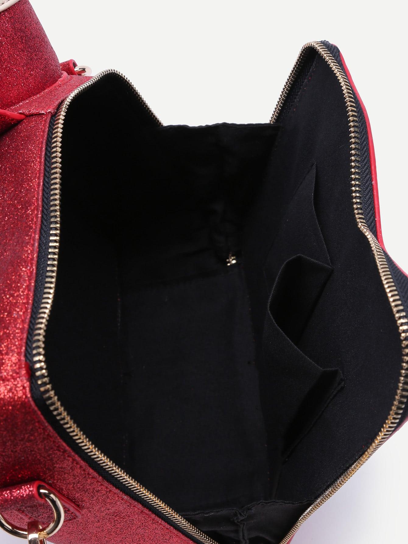 bag161107908_2