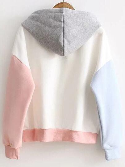 sweatshirt161125206_1