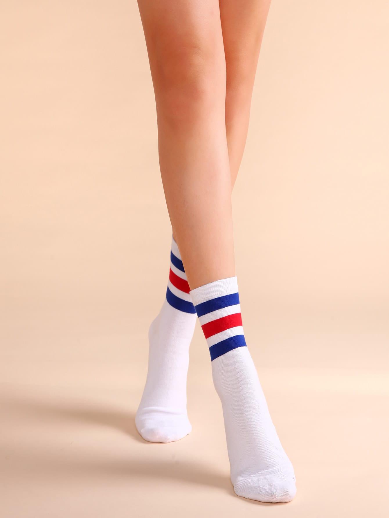 sock161107301_2