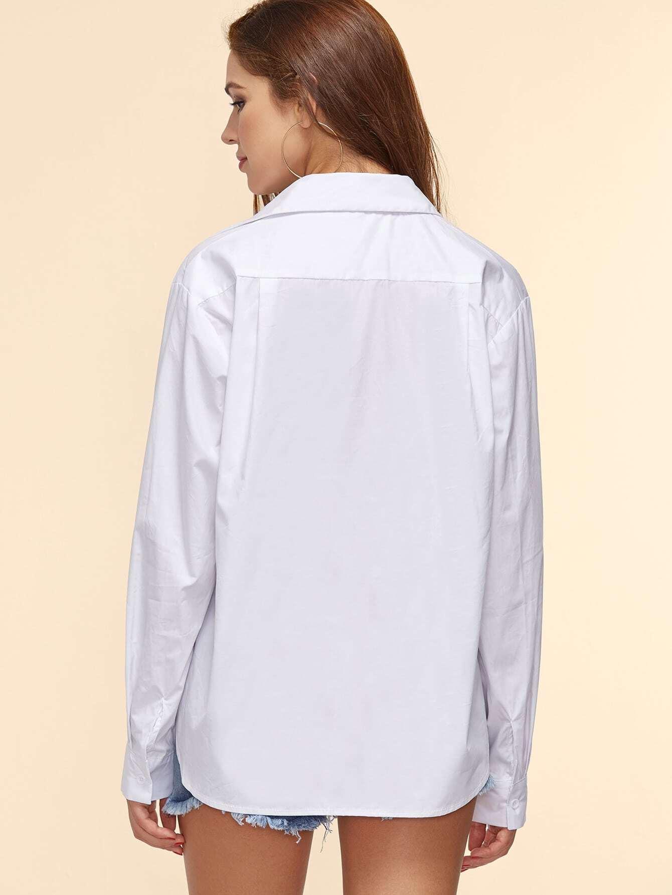 blouse161109450_2
