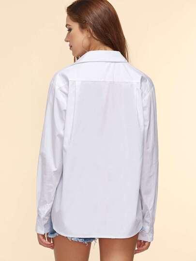 blouse161109450_1