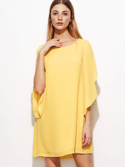 dress161118732_1