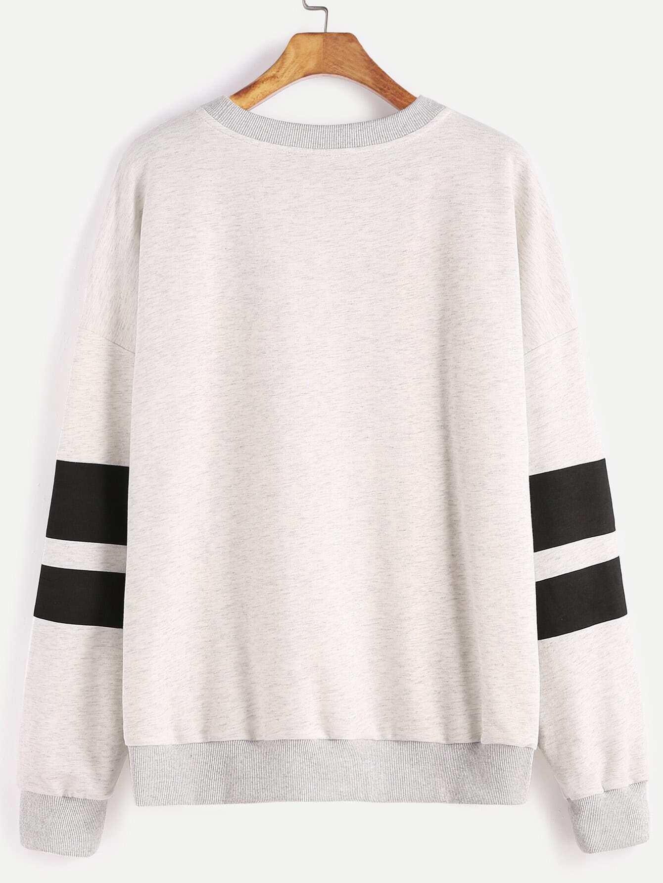sweatshirt161122701_2
