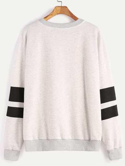 sweatshirt161122701_1