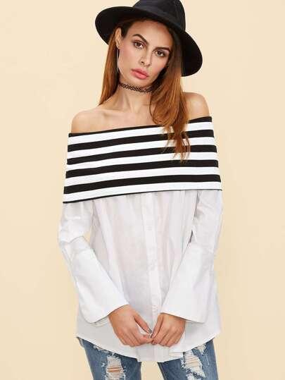 blouse161103450_1