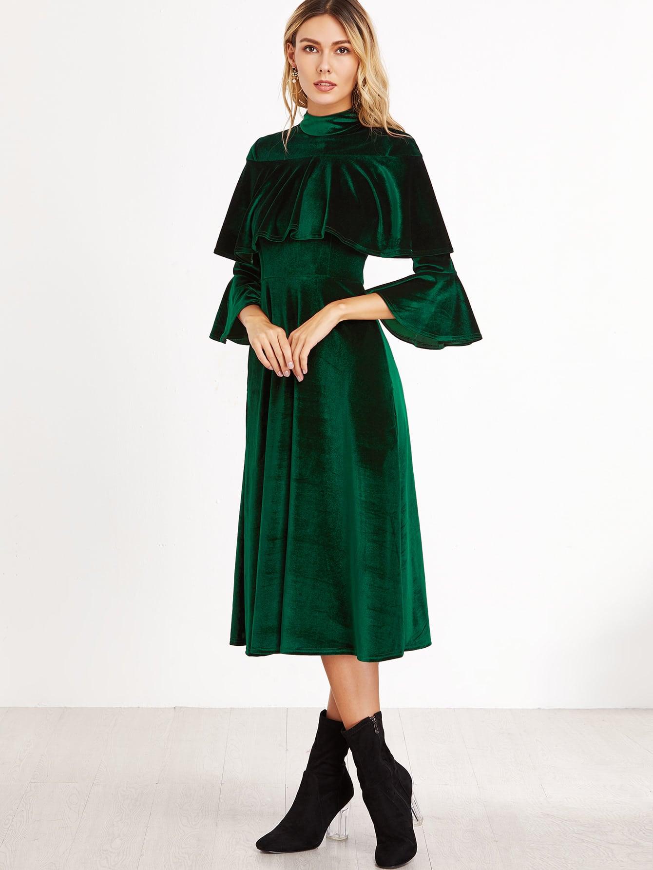 dress161109704_2