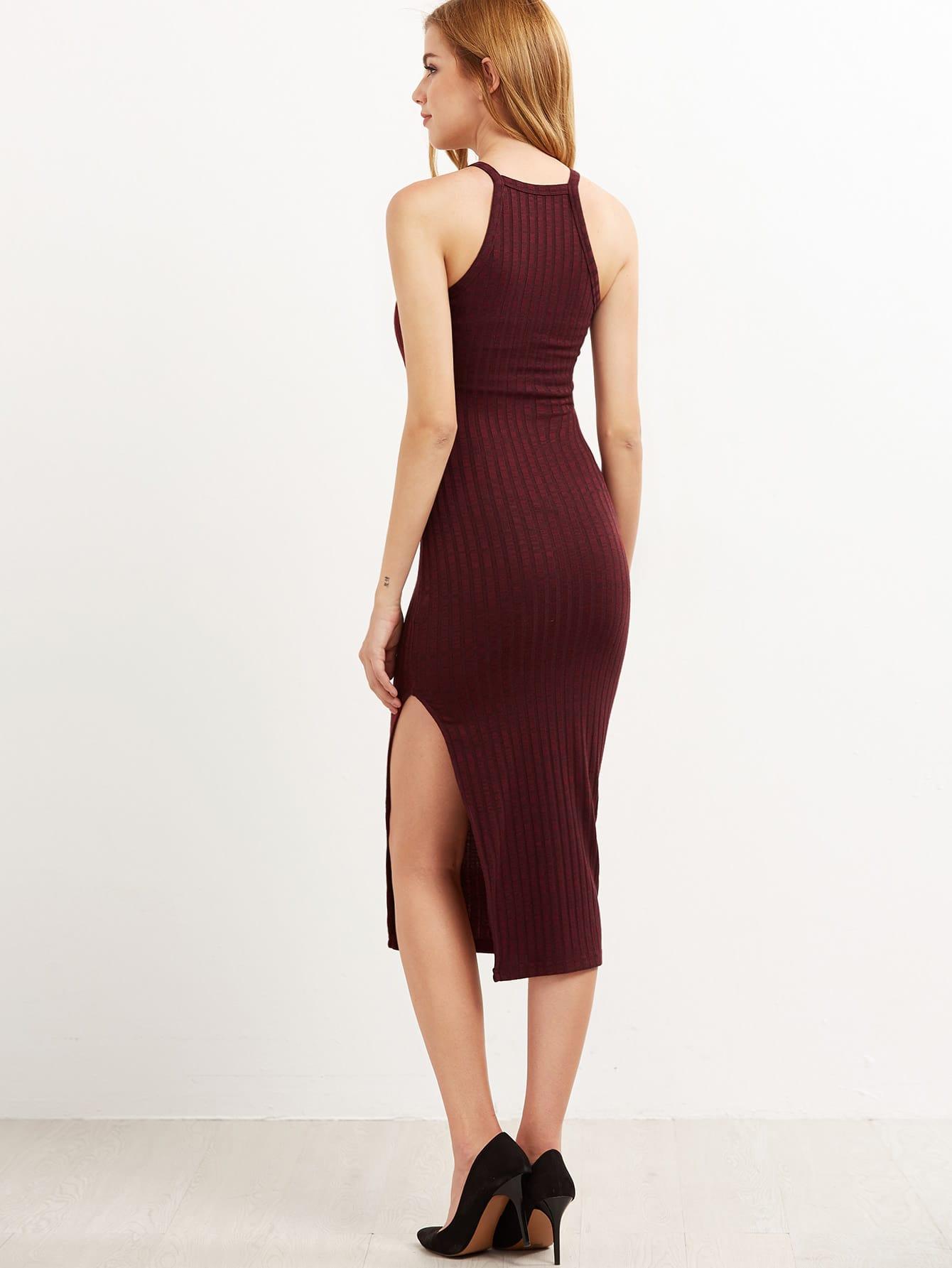 dress161109707_2