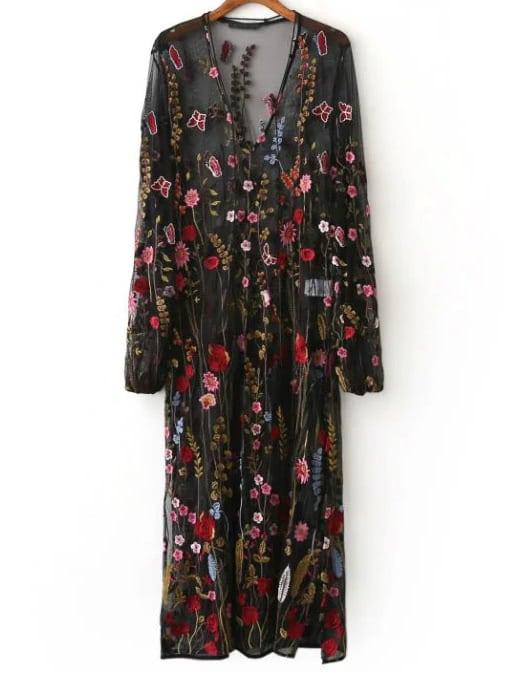 dress161115203_2