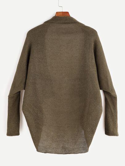 sweater161124003_1